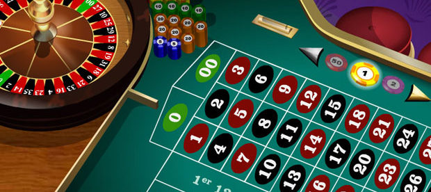 casino en ligne guide